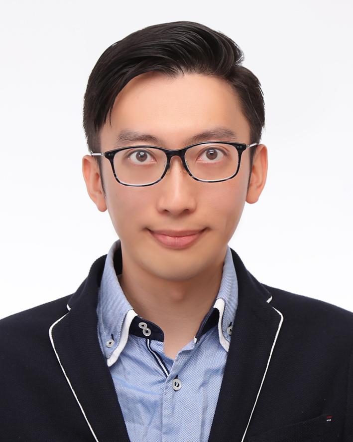 Dr. Tsz Hon Yuen, John